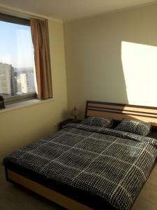 Centro apartamentai - Vingio apartamentai, Apartments  Vilnius - big - 59