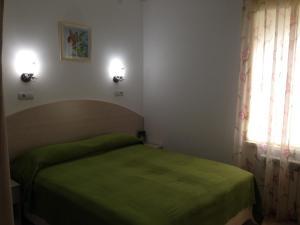 Guest House MilaDom, Affittacamere  Goryachiy Klyuch - big - 40