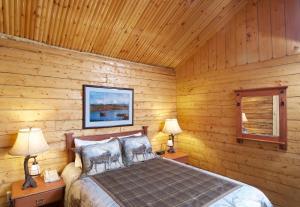 The Grande Denali Lodge (22 of 40)