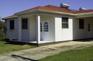 Cupid's Home, Гостевые дома  Saint Philip - big - 29