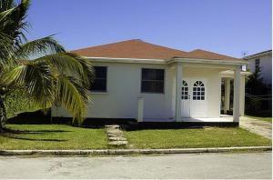 Cupid's Home, Гостевые дома  Saint Philip - big - 21
