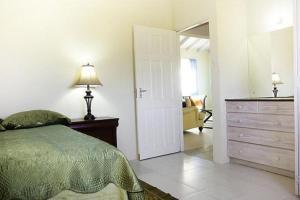 Cupid's Home, Гостевые дома  Saint Philip - big - 2