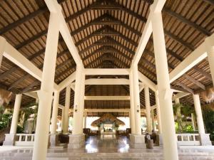 Pulchra Resort Cebu, Resorts  San Fernando - big - 9