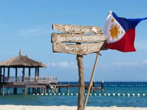 Pulchra Resort Cebu, Resorts  San Fernando - big - 24
