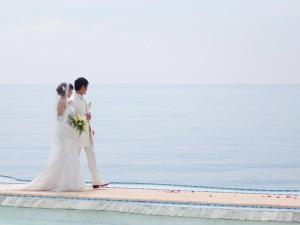 Pulchra Resort Cebu, Resorts  San Fernando - big - 19