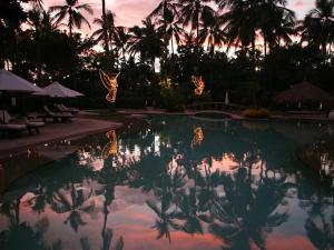 Pulchra Resort Cebu, Resorts  San Fernando - big - 10