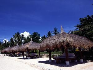 Pulchra Resort Cebu, Resorts  San Fernando - big - 11