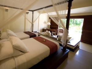 Pulchra Resort Cebu, Resorts  San Fernando - big - 2