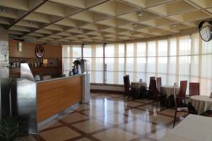 Hotel Cangrande Di Soave, Hotels  Soave - big - 10