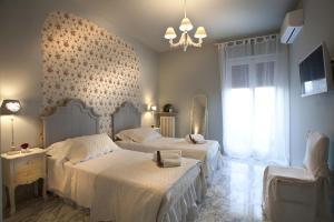 Casa Vittoria - AbcAlberghi.com