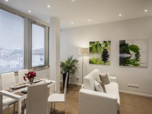 La Farina Apartments - AbcAlberghi.com