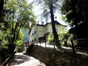 Ciasa Soldà - AbcAlberghi.com