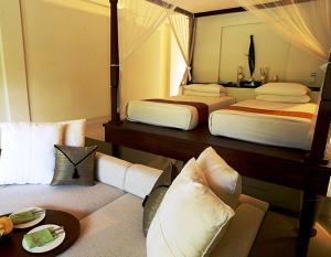Pulchra Resort Cebu, Resorts  San Fernando - big - 4