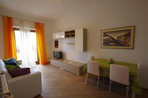 La Veranda in Trastevere - abcRoma.com