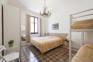 Flatinrome Trastevere Complex - abcRoma.com