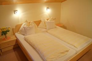 Pension Leit'n Franz, Affittacamere  Ramsau am Dachstein - big - 5