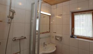 Appartement Hubner, Apartmány  Ramsau am Dachstein - big - 13