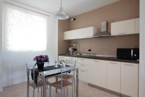 Feel Like Home In Milan, Apartmanok  Milánó - big - 75