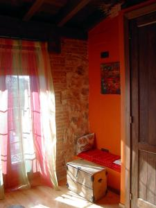 Casa Rural Pincherres