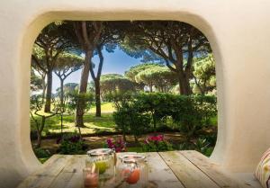 Charming Villa Golf & Beach, Ville  Cascais - big - 18