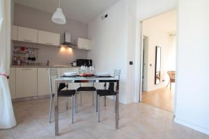 Feel Like Home In Milan, Apartmanok  Milánó - big - 71