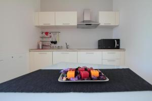 Feel Like Home In Milan, Apartmanok  Milánó - big - 70