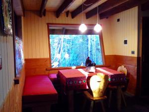 Hotel Salto del Carileufu, Hotely  Pucón - big - 24