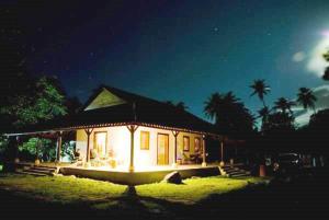 San Juan de la Isla (20 of 30)