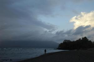 San Juan de la Isla (11 of 30)