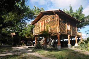San Juan de la Isla (3 of 30)