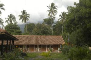 San Juan de la Isla (19 of 30)