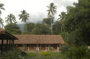 San Juan de la Isla (24 of 30)