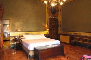 Hotel Locarno (40 of 76)