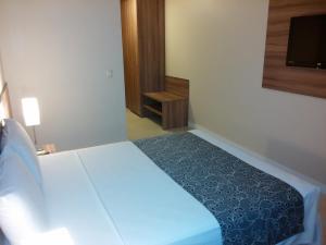 Luxury Double Apartment