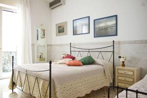 Casa Mia Vacanze Napoli - AbcAlberghi.com