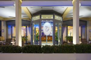 Hotel Florida Lerici - AbcAlberghi.com