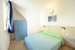 Camping Bella Italia, Комплексы для отдыха с коттеджами/бунгало  Пескьера-дель-Гарда - big - 26