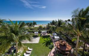 Westgate South Beach
