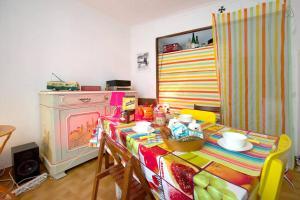 La Maison Hélène-Josephine, B&B (nocľahy s raňajkami)  Montpellier - big - 18