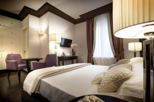 Grand Amore Hotel and Spa (5 of 56)