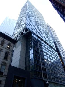 Modern Loop Apartments, Aparthotels  Chicago - big - 48