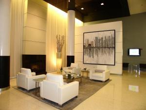 Modern Loop Apartments, Aparthotels  Chicago - big - 1