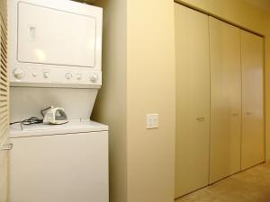 Modern Loop Apartments, Aparthotels  Chicago - big - 12
