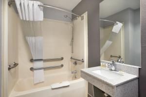 Superior Double Room with Two Double Beds - Disability Access- Non-Smoking