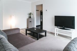 Hermann Apartments, Apartmanok  Nagyszeben - big - 15
