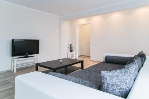 Hermann Apartments, Apartmanok  Nagyszeben - big - 19