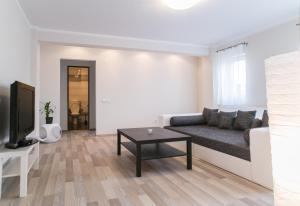 Hermann Apartments, Apartmanok  Nagyszeben - big - 23