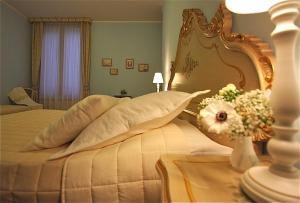 Residenza Al Pozzo - AbcAlberghi.com