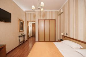 Hotel Ristorante Donato, Hotel  Calvizzano - big - 8