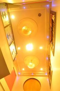 Hotel Royal Sathyam, Hotels  Tiruchchirāppalli - big - 6